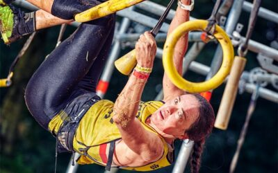 How to Qualify for the European OCR Championships