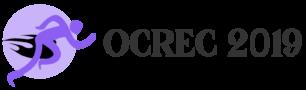 OCREC 2019