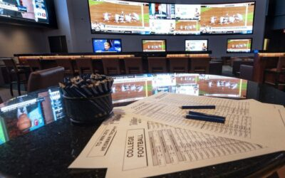 5 Solid Tips for More Accurate Bets